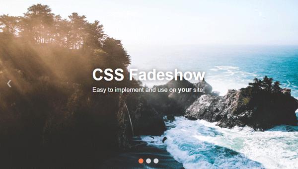 css_fadeshow