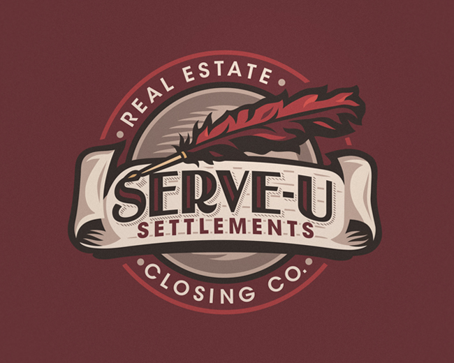 serve_u_settlements