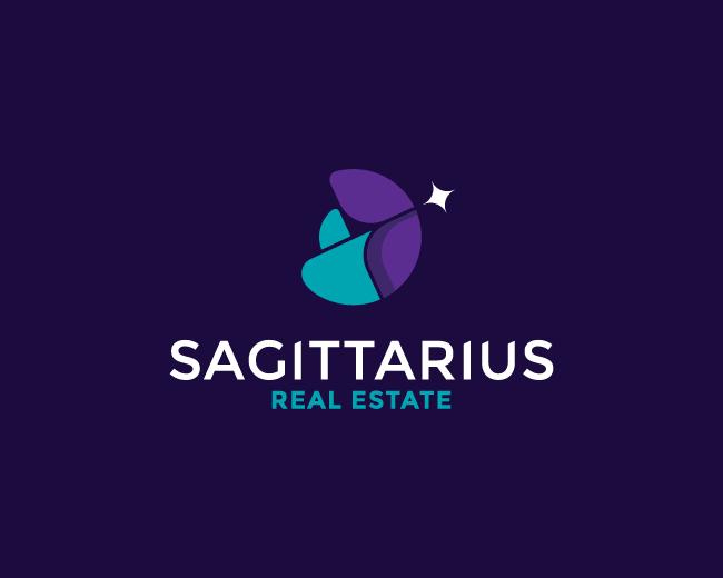 sagittarius_real_estate