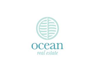 ocean_real_estate