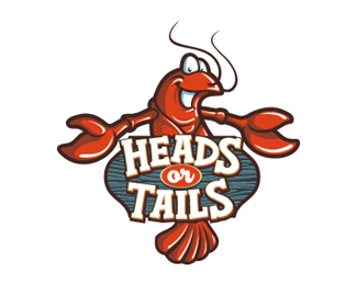 heads_or_tails