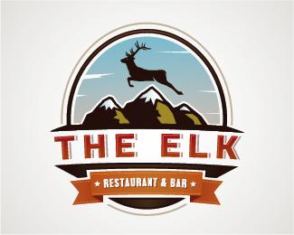the_elk