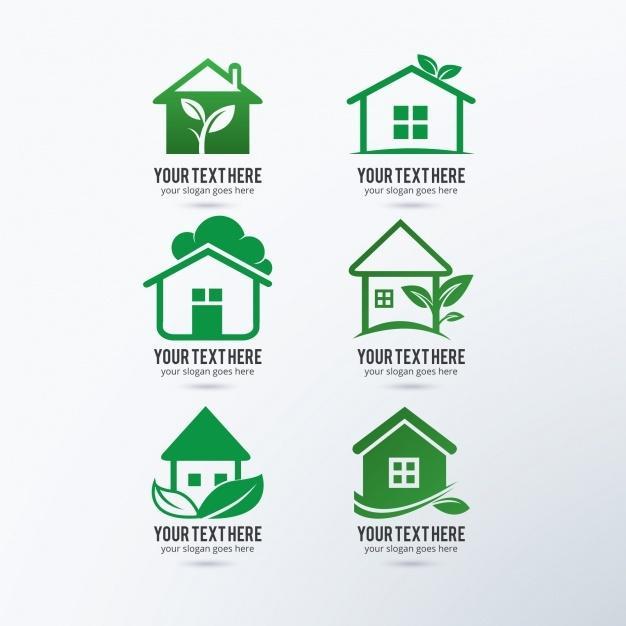 eco_logos_collection