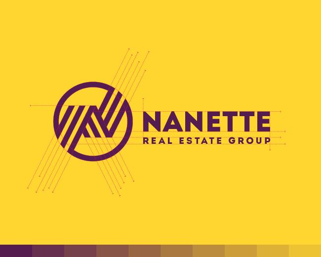 nanette_real_estate_group
