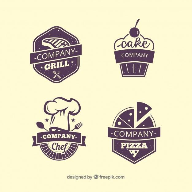 four_restaurant_labels