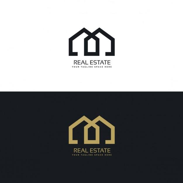 gold_and_black_logo_with_geometric_shapes