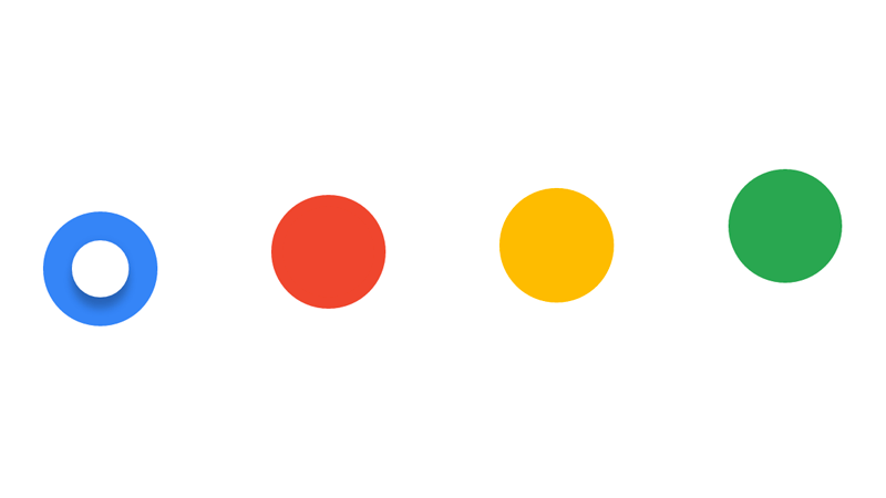 google_dots_radio_buttons