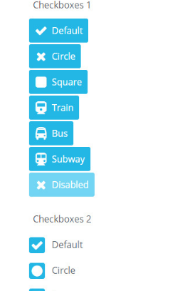 css3_checkbox_and_radio_styles_with_font_awesome