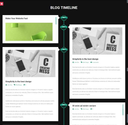 aqsa_timeline