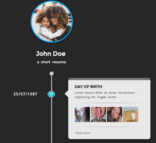my_personal_timeline