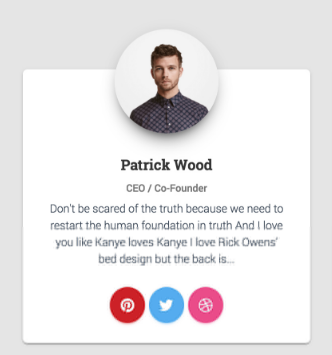 modern_bootstrap_4_cards