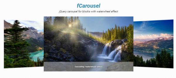 f_carousel