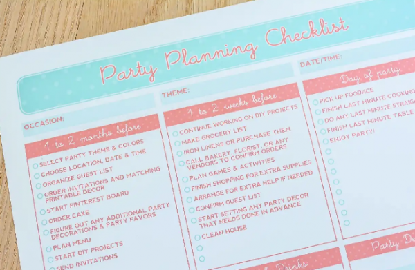 free_party_planning_checklist_pdf