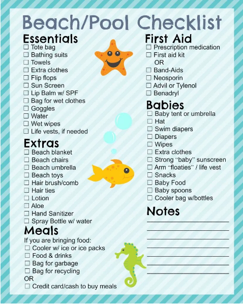 printable_beach_checklist_pdf
