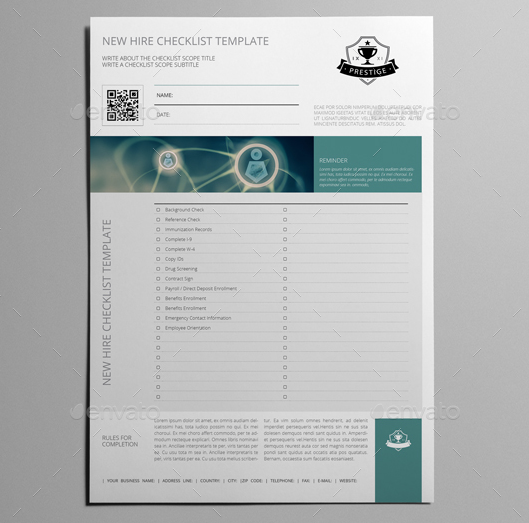 new_hire_checklist_template