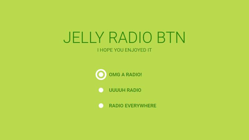 jelly_radio_button