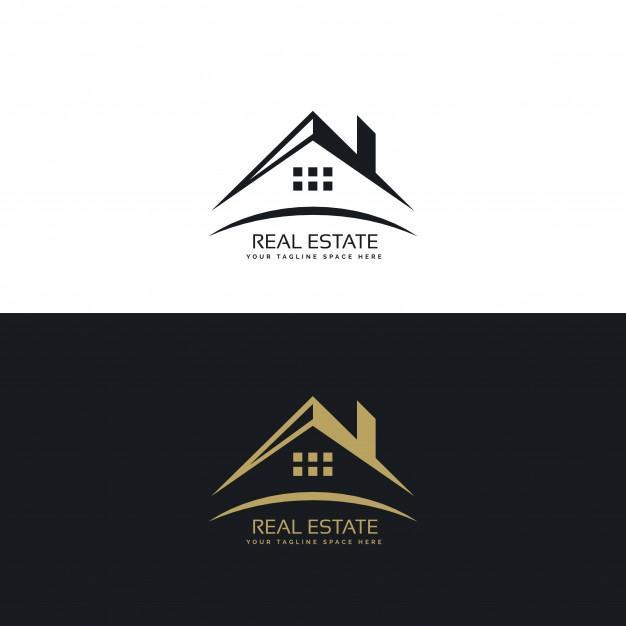 logo_design_for_real_estate
