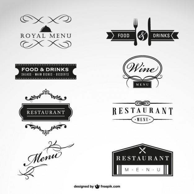 luxury_restaurant_logo