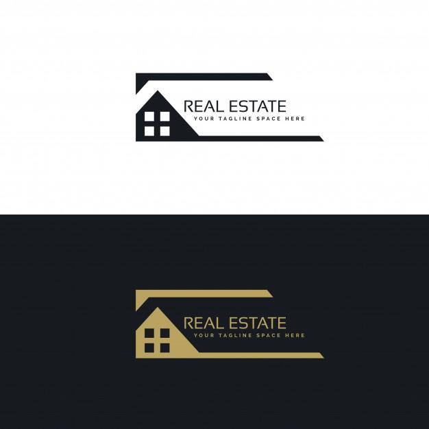 modern_real_estate_logo