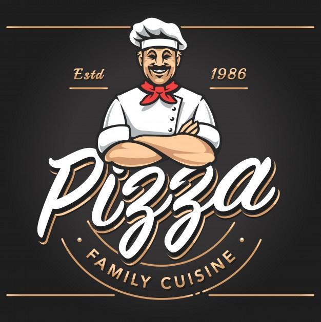 pizzeria_emblem_design