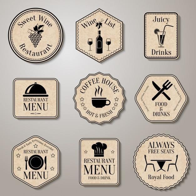 restaurant_vintage_badges