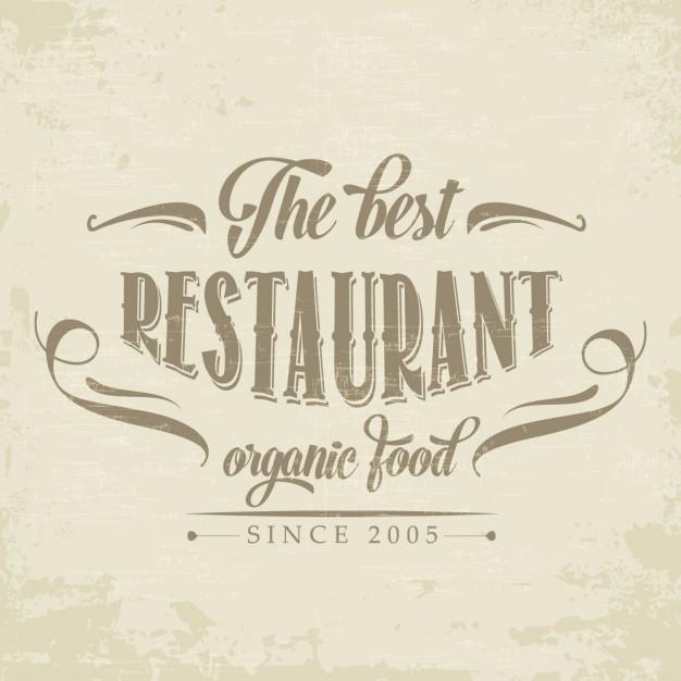 retro_logo_for_a_restaurant