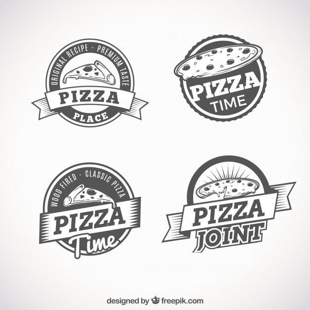 set_of_retro_logos_of_pizzas