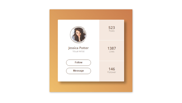 profile_card_by_matthias