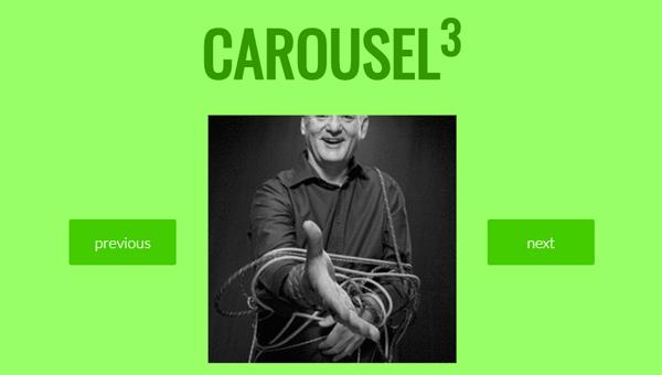 3d_cube_carousel