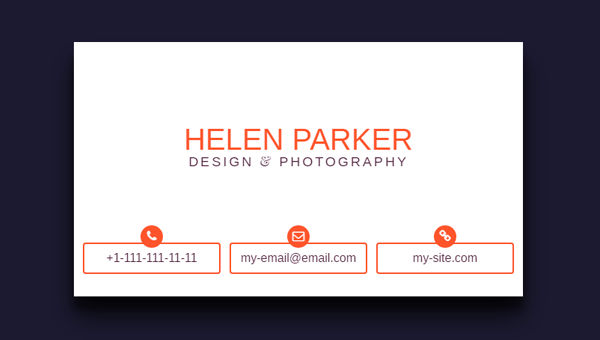 3d_flip_business_card_by_elena_nazarova