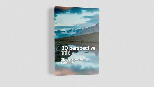 3d_perspective_card_xy_by_carlos_snchez_riballo