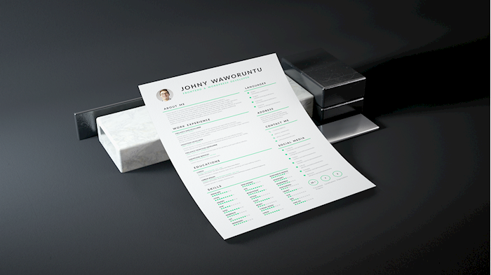 simpler_the_resume_template