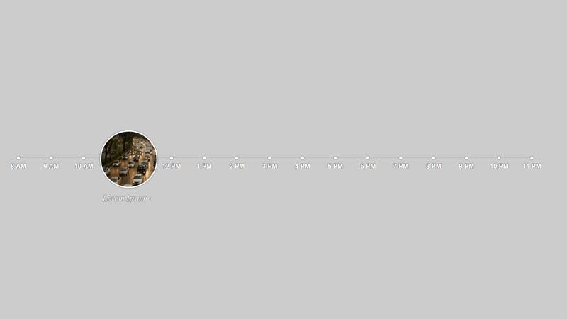 animated_circle_timeline