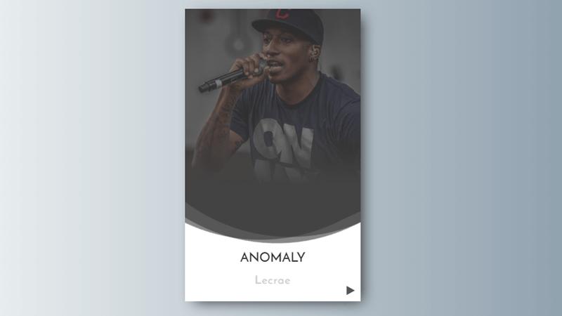 music_card