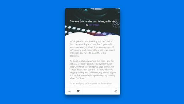 article_card_ui_read_more_css_animation_by_valentine