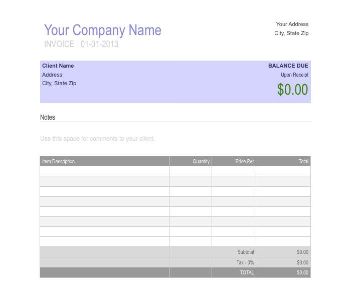 blank_invoice_template_microsoft_word