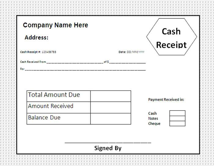cash_receipt_template_free