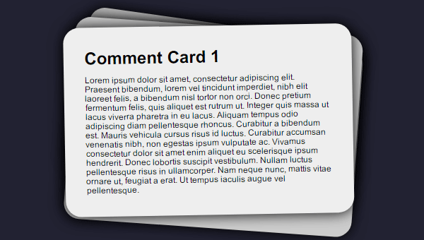 comment_card_animation_by_shaw
