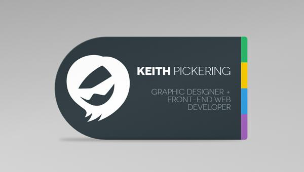 css_business_card_by_keith_pickering