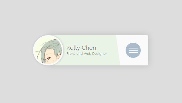 user_profile_card_by_xichen