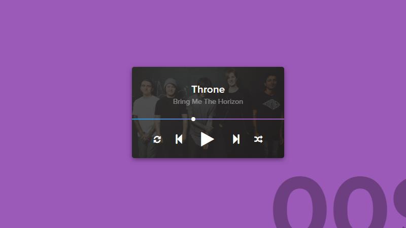 music_player_design