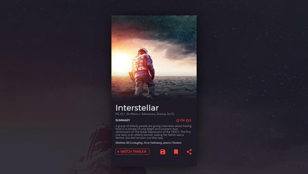 daily_ui_movie_card_by_george_mironidis