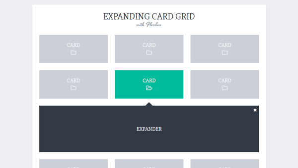 expanding_card_grid_with_flexbox_by_naila_ahmad