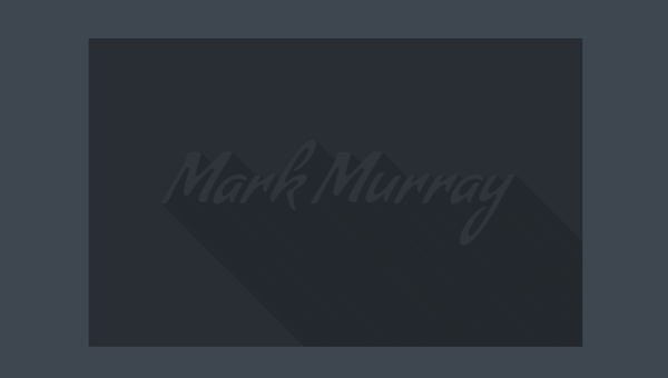 css3_business_card_by_mark_murray