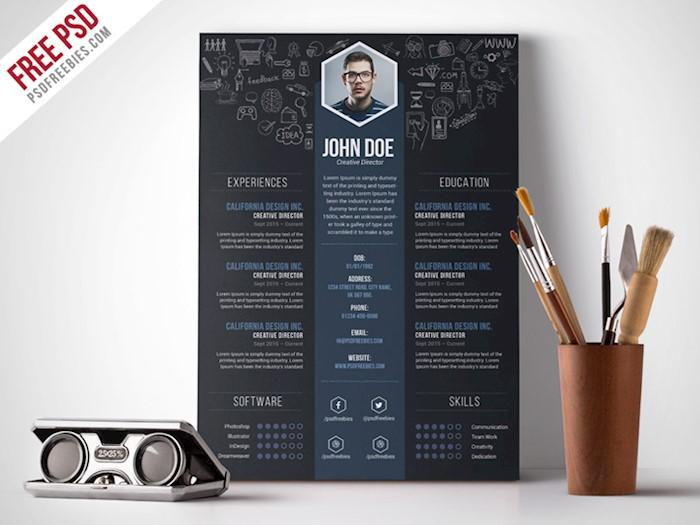 free_creative_designer_resume_template_psd