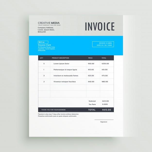 grey_and_blue_invoice_template