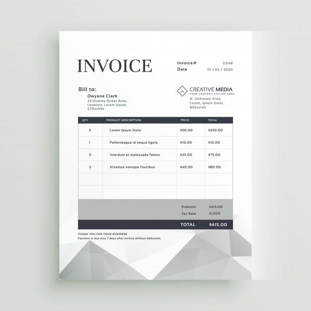 grey_invoice_template_with_geometric_shapes