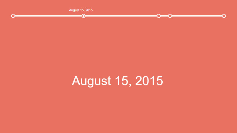 horizontal_timeline_inspired_by_codyhouse