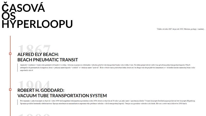 hyperloop_timeline