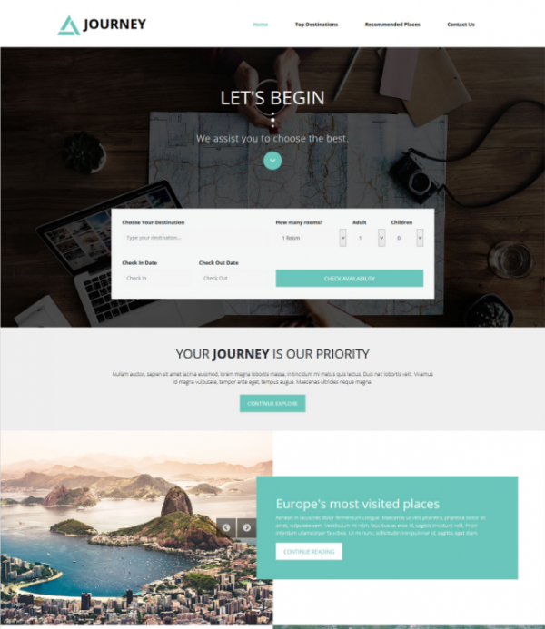 journey_html_template